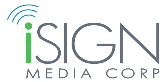 iSIGN logo large.png