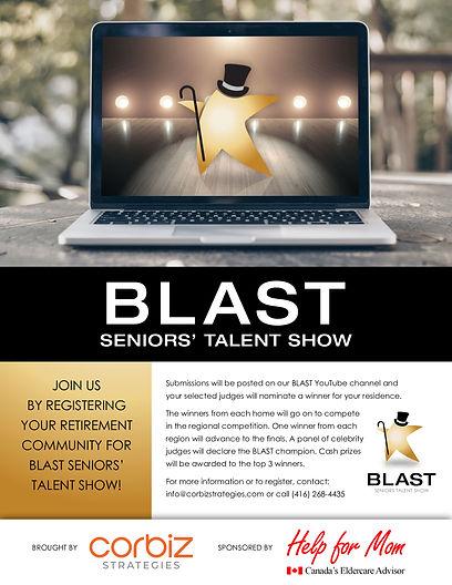 Blast Seniors' Talent Show.jpg