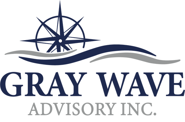 Gray Wave Advisory Inc.