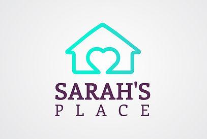 Sarah's%20Place%20Logo_edited.jpg