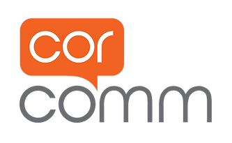 CorComm_Logo.png