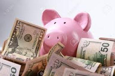 Piggy Bank Choice no.3.jpeg