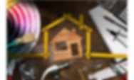 House with tape measure.png
