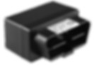 T10_Micro_3-Stack_v3.png