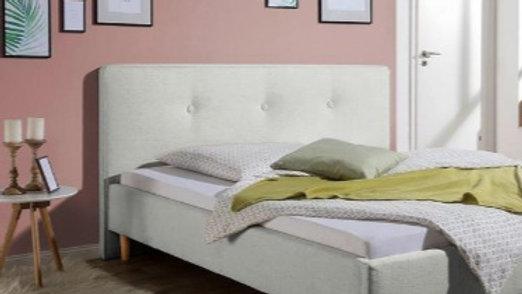 Κρεβάτι Δαναη 1.60 x2.00
