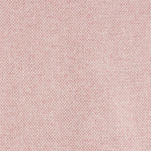 como-upholstery-fabric-rose--170_como_91