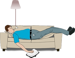 free-vector-addon-sleeping-clip-art_1060
