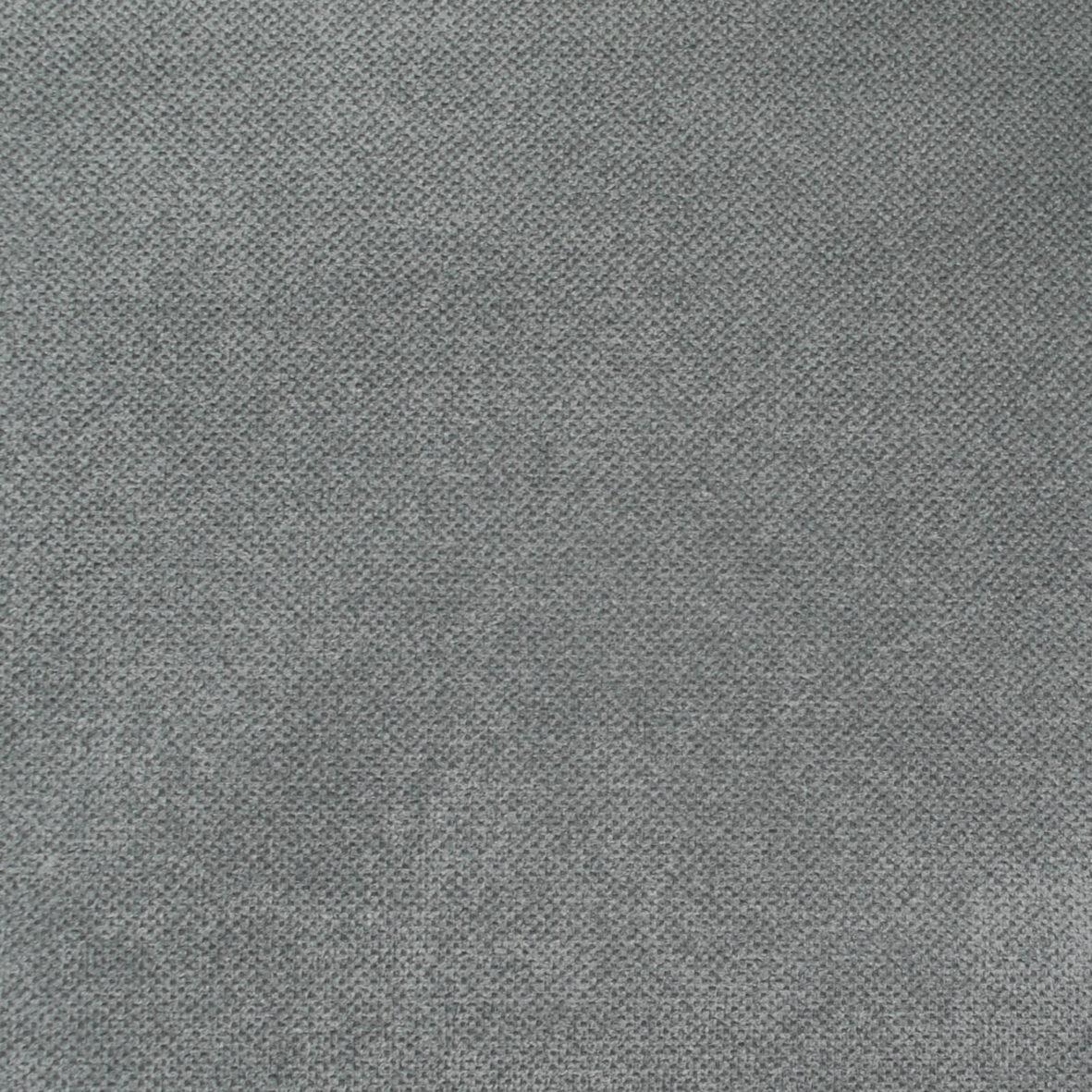 4913-1181x1181
