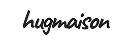 hugmaison.com