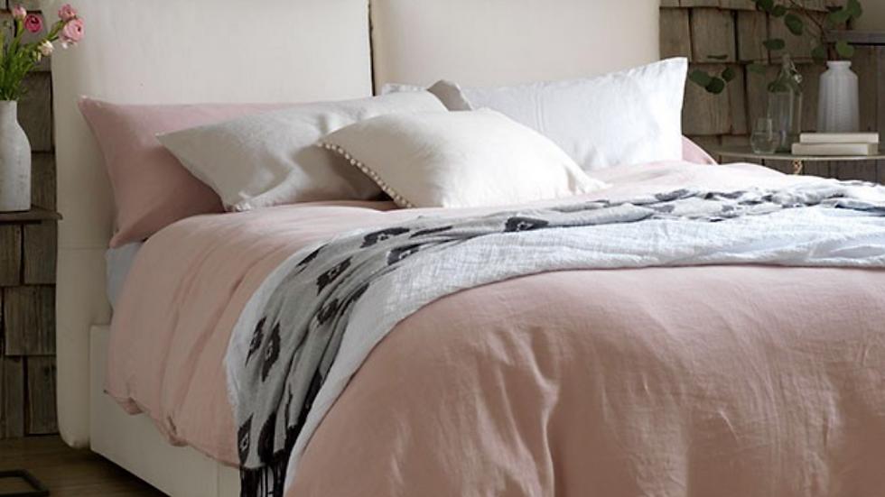 Κρεβάτι διπλό Ηλέκτρα+αποθηκευτικος + στρωμα 1.60x200