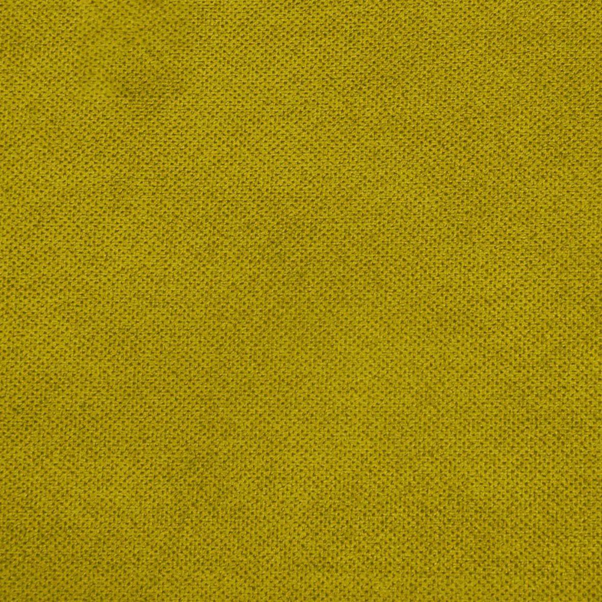 4940-1181x1181