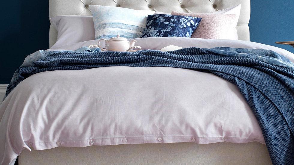 Κρεβάτι Αίγλη 1.60x200