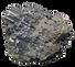 480-4800845_transparent-nickel-clipart-m
