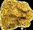 purepng.com-gold-nuggetsgoldatomic-numbe