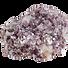 Lithium2_lepidolite_334916054_edited.png