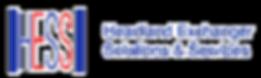 Grpahite_logos_-04.png