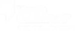 YU-YFC-Edmonton-Logo-White.png