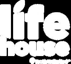 Lifehouse_YUtag_Artboard 77 copy 10.png