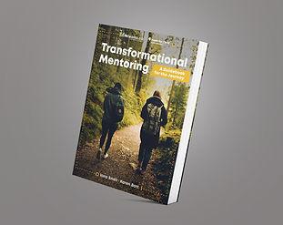 Mentoring_cover.jpg
