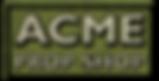 ACME_LOGO_2017_web.png