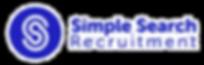 Grpahite_logos_-05.png