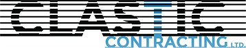 LOGO_CLASTIC_CONTRACTING.png