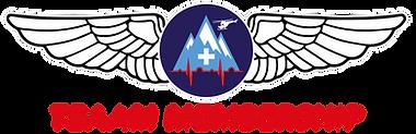 TEAAM_membership_badge-14.png