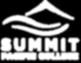 SUMMIT_logo_white.png