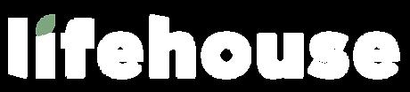Lifehouse_Logo_HOR_WhiteGreen-63.png
