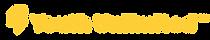 YU_logo_YELLOW.png