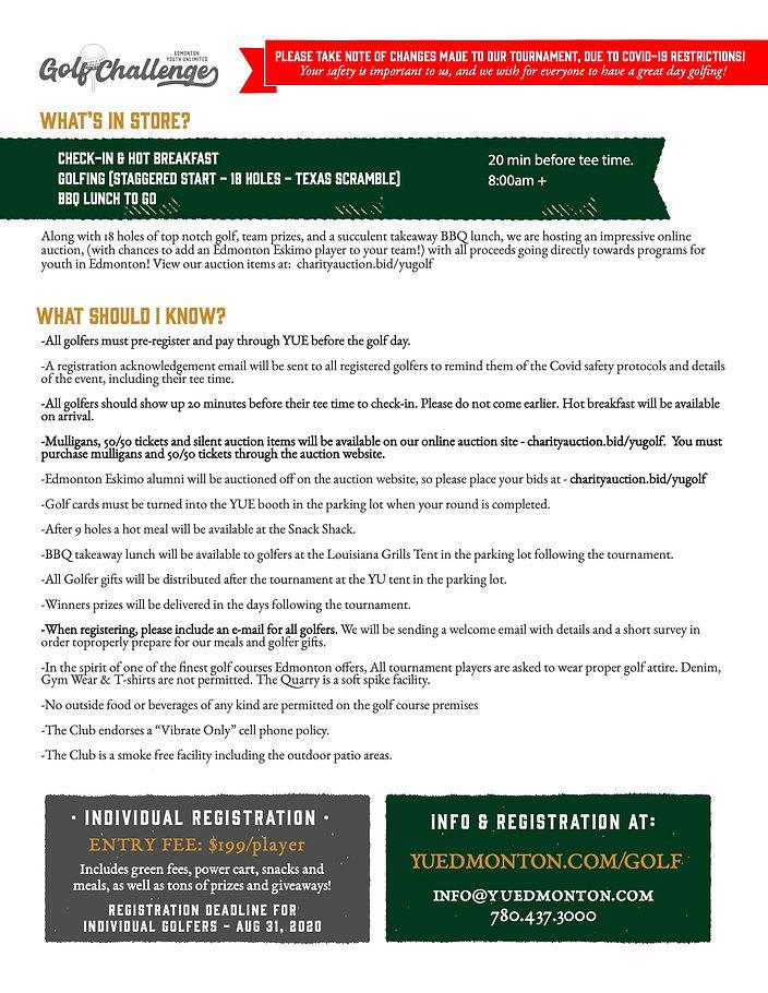 2020_golf_REGISTRATION_PACKAGE_pg1.jpg