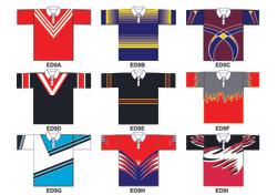 ED9 Garment Designs.jpg