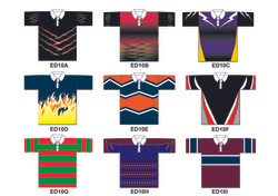 ED10 Garment Designs.jpg