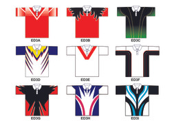 ED3 Garment Designs.jpg