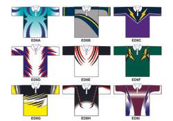 ED6 Garment Designs.jpg