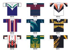 ED1 Garment Designs.jpg