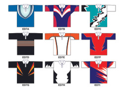 ED7 Garment Designs.jpg