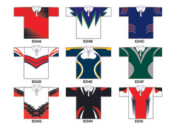 ED4 Garment Designs.jpg