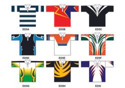 ED5 Garment Designs.jpg