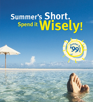 SummersShortPostcard.png
