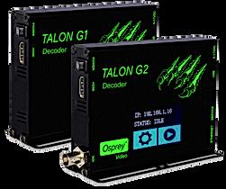 Talon_Decoders.png