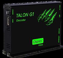 G1_Decoder_1.png