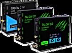 Talon_Encoders.png
