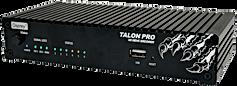 Talon_Photo_Front.png