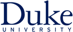 Duke_University_logo.png