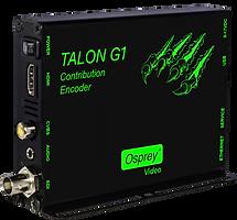 TalonG1_Encoder_2.png