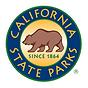 Cal_st_Park.png