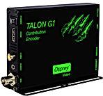 TalonG1_Encoder_2.jpg