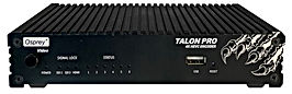 Talon_Pro_Front.jpg