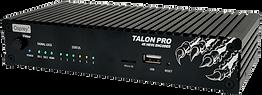 Talon_Photo_Front2.png
